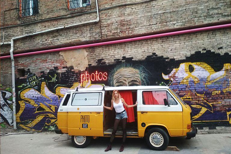 arte urbano riflis