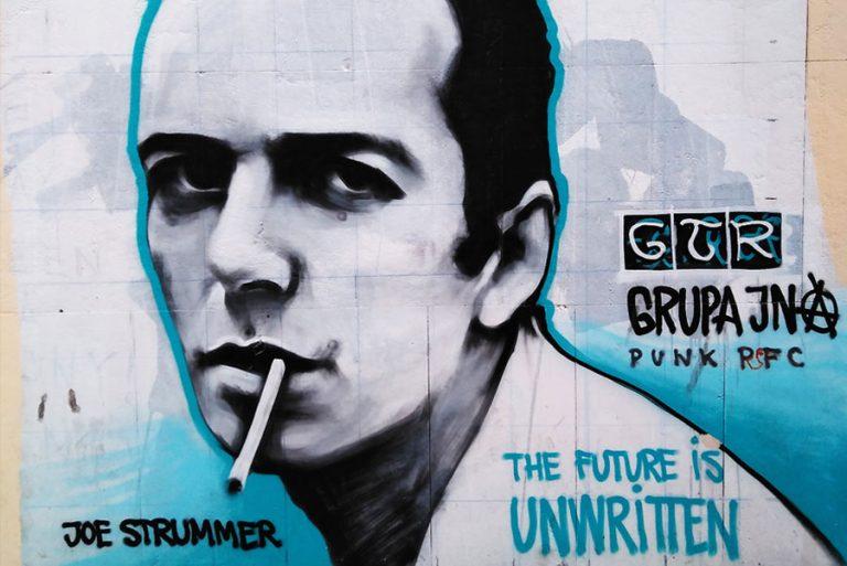 joe-summer-street-art