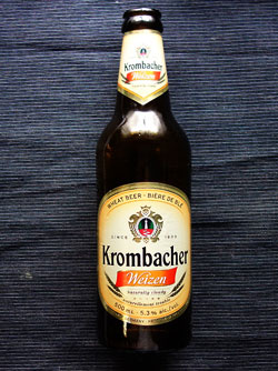 krombacher-cerveza-alemana