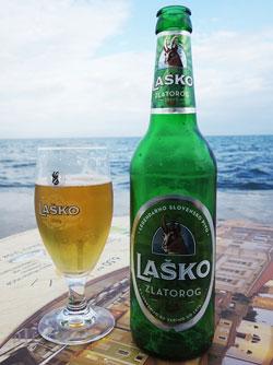 lasko-cerveza-eslovenia