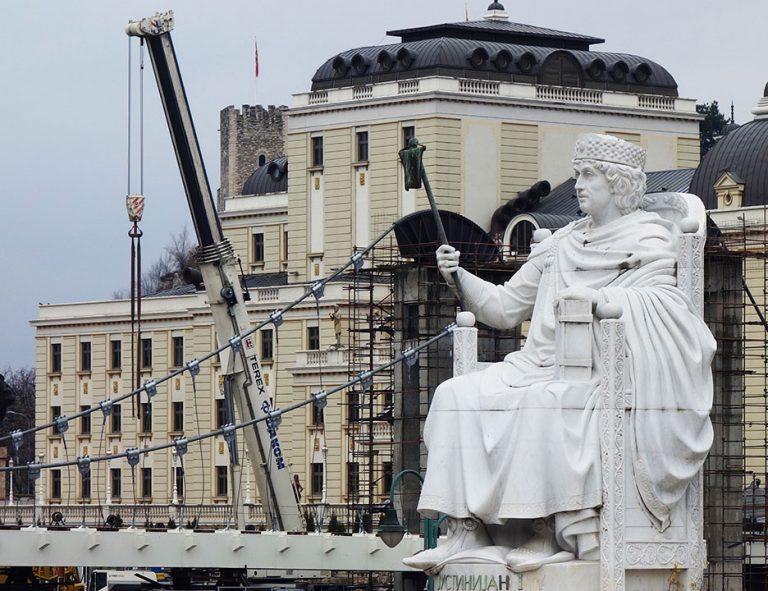 monument-skopje-gobernante