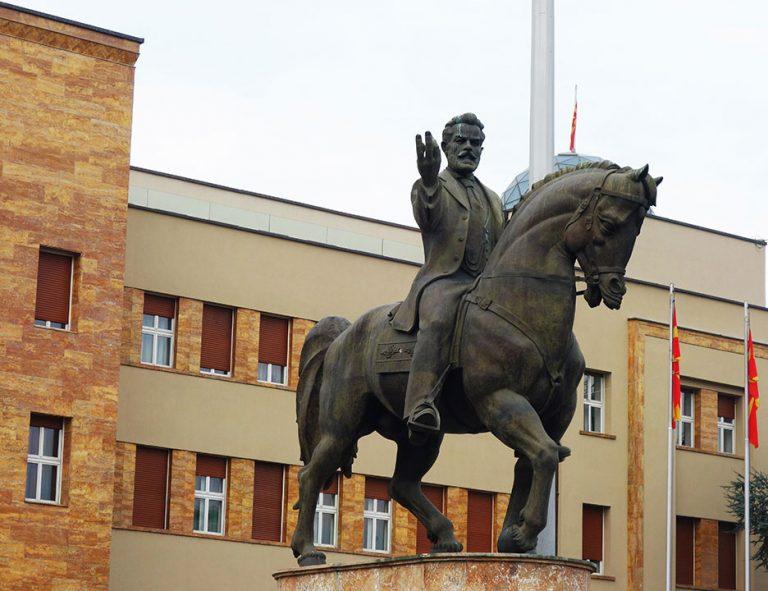 monumentos-skopje-a-jamar