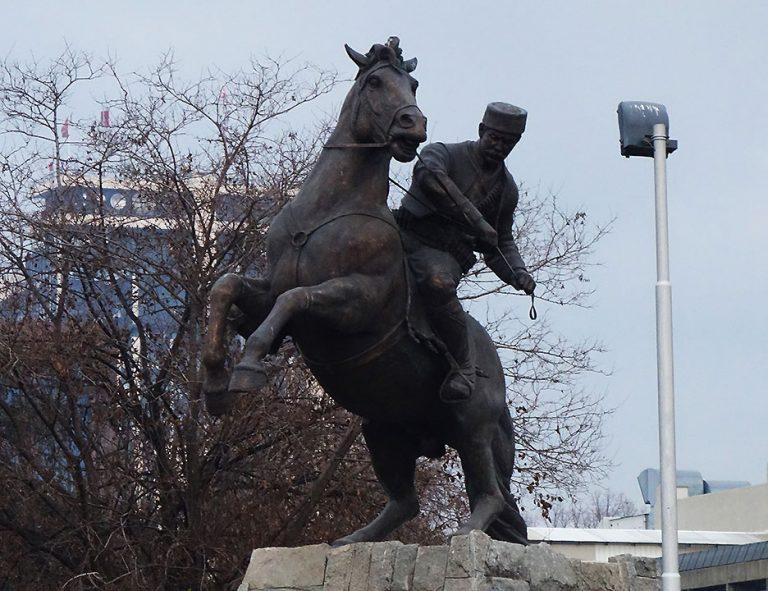 monumentos-skopje-conquista