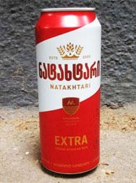natakhtari-cerveza-georgia