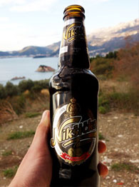 niksicko-cerveza