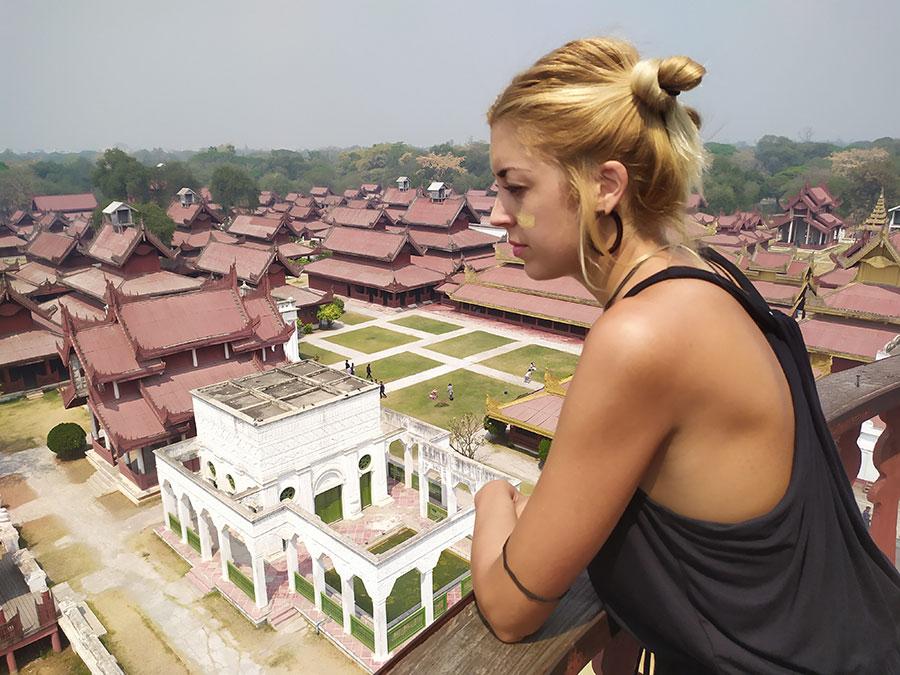 palacio-de-mandalay