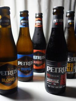 petrus-cerveza