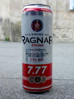 ragnar-strong-cerveza