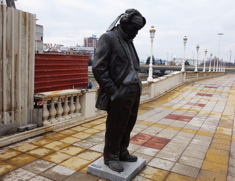 skopje-monument-blind