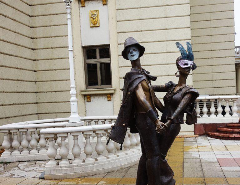 skopje-monument-dance
