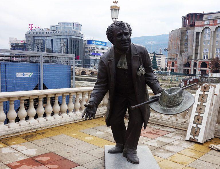 skopje-monument-gobernment