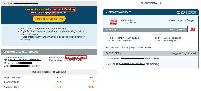 ticket_avion_falso_nusatrip_mail