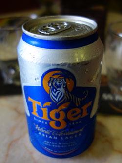 tiger-cerveza